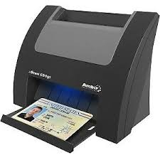 Card Scanner Ambir Nscan 690gt Duplex Id Card Scanner Ds690gt As Ebay