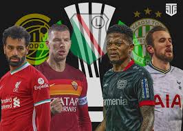 The team plays its home games at north miami athletic stadium, located in north miami beach, florida What Is The Uefa Europa Conference League And Who Could Play In It First Time Finish