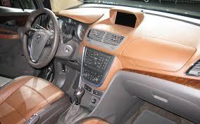 buick encore interior. inside buick encore interior