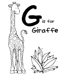 We Love Being Moms A Z Zoo Animal Coloring Pages
