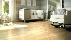 lifeproof vinyl flooring fresh oak post