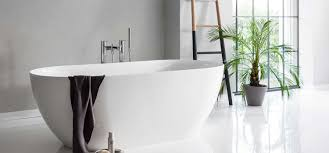 article baths 1 acrylic baths are manufactured from