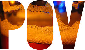 Drinking Age Lowered To 18 Essay Pov Legal Drinking Age Of 21 Works Deal With It Bu