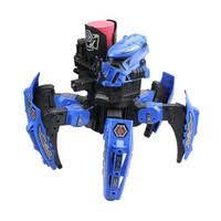 <b>Keye</b> Toys — купить товары бренда <b>Keye</b> Toys в интернет ...