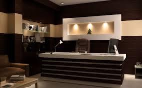 latest office interior design. Office Interior 3d View Render By Artyug Latest Design