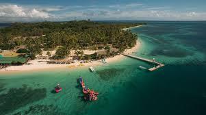 plantation island resort recognized as