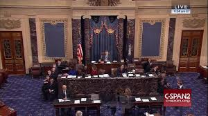 2016 President Dec Pays Vice Tribute 7 Senate C Biden Bipartisan 1WHO8qRwfI