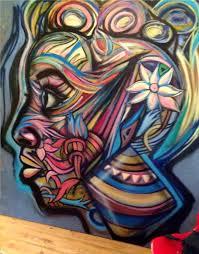 african american painting gallery atlanta fine art gallery atlanta visual black art african