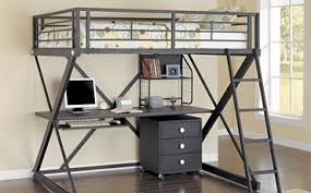 cool loft beds for sale. Perfect Beds Kids Loft Beds On Cool For Sale U