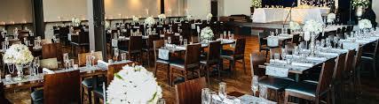 Weddings Music Box Supper Club