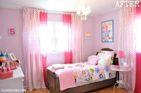 childrens bedroom colour schemes bedroom girls bedroom ideas new 3 girls bedroom bedroom colour ideas