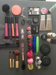 makeup tools fragrances benefit porefessionnal lm tinted mosturizers l 39 occitane