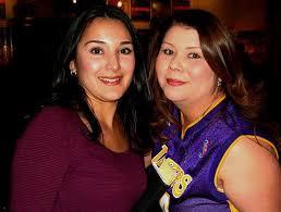 Lakers Rim Shots: 11-21-08 – Orange County Register