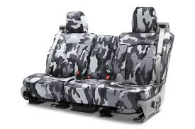 chevrolet seat covers custom chevy seat covers
