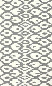 ikat area rug favorite neutral rugs finding the perfect one ikat area rug rugs usa gray ikat area rug