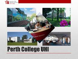 Biometrics! Biometric Attendance Recording Pilot at Perth College UHI  Facilitated by Derek Summers, Computing Lecturer. - ppt download