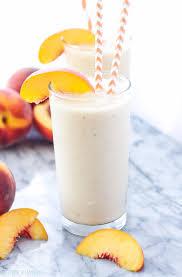 De lekkerste recepten voor gezonde groene smoothies - de notenkoerier