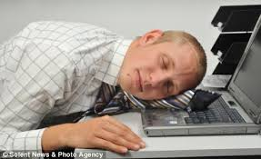 office sleeping pillow. and relax the design lets tired office workers fall asleep at their desk in comfort sleeping pillow