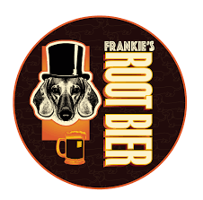 Frankie's Root Bier - Frankenmuth Brewery