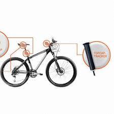 china spybike topcap tracker from shenzhen manufacturer shenzhen