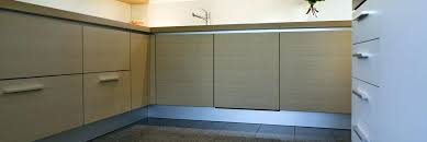 kitchen cabinets doors reface with custom fit designer kitchen cabinet doors kitchen cabinet doors white shaker