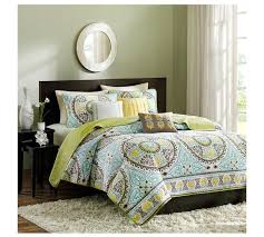 bali coverlet bedding set bedspreads and comforters blankets 139 95 and free