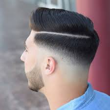 Hairstyles Low Fade Short Hair Unusual 20 Very Short Haircuts For