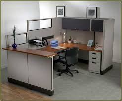 zen office furniture. appealing office interior zen rooms contemporary with decor full size furniture