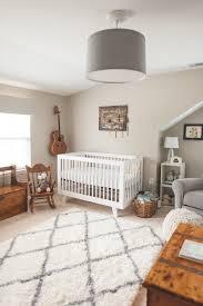rugs for nursery boy interior designing baby decor bedding