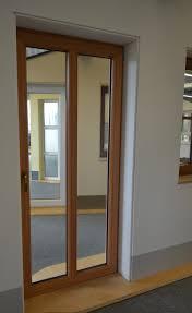Konstruktionen Eibner Regnath Fenster Türen