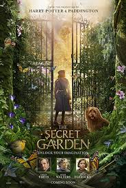 the secret garden indonesian suble