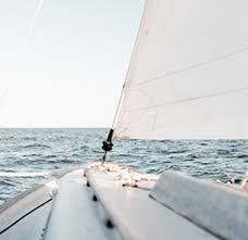 Chart Your Own Course Navigating The Pensions Journey