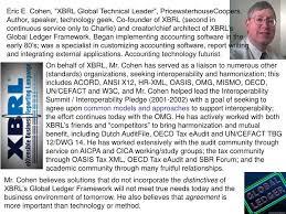 PPT - Cheryl Dunn – justcheryl.dunn@gmail PowerPoint Presentation, free  download - ID:5135016