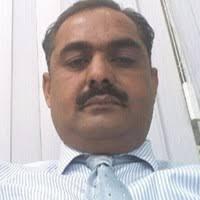 Waheed Ishaq Shah - Operation Manager - UBL | LinkedIn