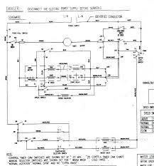 gewasher for general electric motor wiring diagr wiring diagram general electric motor wiring diagram as well as older style washer general electric single phase motor