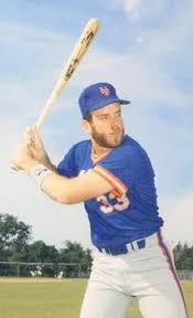 Barry Lyons Baseball Wikipedia