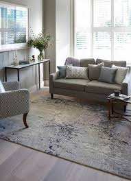 rugs for tile floors absurd finesse your with carpet tiles or area decorating ideas 0