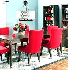 Buy Modern Furniture Awesome Modern Red Furniture Design Sectional Sofa Black And Red Modern Red