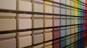 Paints Seymour Interiors