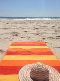 beach towels on sand. Sandusa Sandfree \u0026 Waterproof Beach Towel That Sand Doesn\u0027t Stick To And Water Can Towels On