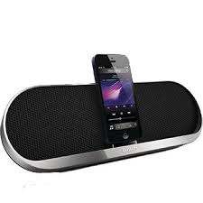 speakers for iphone. \ speakers for iphone