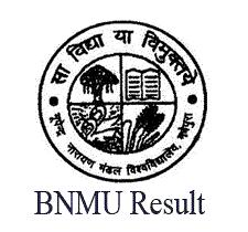 Image result for Bhupendra Narayan Mandal University