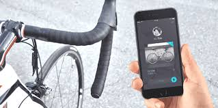 track your stolen bike with simple gps technology bikesreviewed com