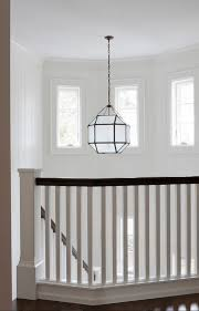 white dove paint2016 Paint Color Ideas for your Home  Wanted One Magazine