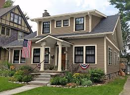 Marvelous Art Sherwin Williams Exterior Paint Paint Colors Sherwin Williams Colors Exterior Paint