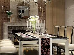 Cabinet:Cabinet Painting Cost Professional Kitchen Cabinet Painting Cost Uk  Stunning Cabinet Painting Cost Cost