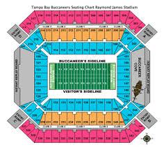 Tickets Tampa Bay Buccaneers Vs Detroit Lions 8 24 18 Sec