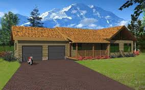 picturesque design log home plans 1400 sq ft 12 homes from 1250 to 1500 on