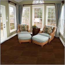 carpet tiles home. Home Depot Carpet Tile Samples Tiles E