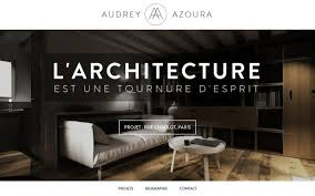 Best Interior Design Sites Extraordinary Interior Design Inspiration Websites Modern Home Interior Ideas